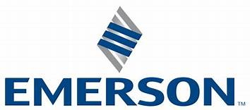 Emerson Professional Tools AG