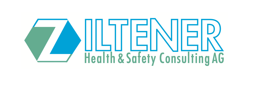 Ziltener Health & Safety Consulting AG